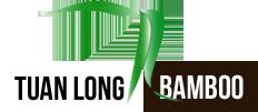 logo Tuấn Long